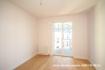 Продают квартиру, улица Antonijas 17A - Изображение 5