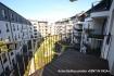 Продают квартиру, улица Antonijas 17A - Изображение 12