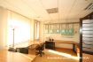 Iznomā biroju, Brīvības iela - Attēls 12