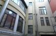 Pārdod namīpašumu, Pils iela - Attēls 8