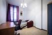 Pārdod dzīvokli, Arsenāla iela 7 - Attēls 4
