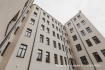 Apartment for rent, Krišjāņa Barona street 76 - Image 14
