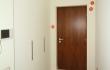 Izīrē dzīvokli, Ceriņu iela 18 - Attēls 12