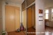Pārdod dzīvokli, Lāčplēša iela 54 - Attēls 9