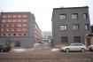 Izīrē dzīvokli, Maskavas iela 146 - Attēls 8