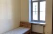 Izīrē dzīvokli, Liepājas iela 34 - Attēls 4
