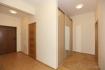 Izīrē dzīvokli, Liepājas iela 34 - Attēls 13