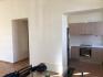 Izīrē dzīvokli, Liepājas iela 34 - Attēls 12