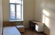 Izīrē dzīvokli, Liepājas iela 34 - Attēls 11