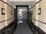 Izīrē dzīvokli, Katoļu iela 31 - Attēls 25