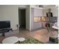 Apartment for rent, Grostonas street 21 - Image 1