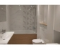 Apartment for rent, Grostonas street 21 - Image 7