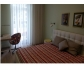 Apartment for rent, Grostonas street 21 - Image 4