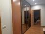 Izīrē dzīvokli, Jasmuižas iela 24 - Attēls 3