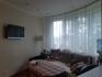 Izīrē dzīvokli, Jasmuižas iela 24 - Attēls 9