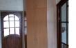 Izīrē dzīvokli, Antonijas iela 15 - Attēls 3