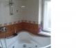 Izīrē dzīvokli, Antonijas iela 15 - Attēls 6