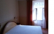 Izīrē dzīvokli, Antonijas iela 15 - Attēls 9
