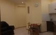 Izīrē dzīvokli, Lāčplēša iela 54 - Attēls 2