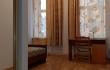Izīrē dzīvokli, Lāčplēša iela 54 - Attēls 4