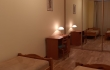 Izīrē dzīvokli, Lāčplēša iela 54 - Attēls 9