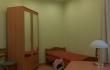 Izīrē dzīvokli, Lāčplēša iela 54 - Attēls 10