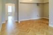 Pārdod dzīvokli, Tērbatas iela 33 - Attēls 3