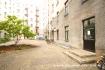 Pārdod biroju, Bruņinieku iela - Attēls 3