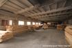 Iznomā ražošanas telpas, Priedaines iela - Attēls 10