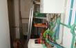 Izīrē māju, Rītupes iela - Attēls 24
