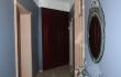 Izīrē dzīvokli, Dzirnavu iela iela 62 - Attēls 13