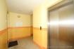 Pārdod dzīvokli, Pulkveža Brieža iela 11 - Attēls 3