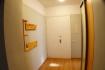 Izīrē dzīvokli, Pulkveža Brieža iela 4 - Attēls 13