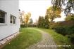 Pārdod māju, Siguldas iela - Attēls 9