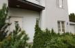 Pārdod māju, Siguldas iela - Attēls 5
