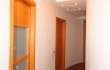 Izīrē māju, Siguldas iela - Attēls 21