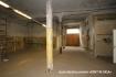 Iznomā tirdzniecības telpas, Brīvības iela - Attēls 13