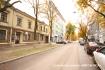 Pārdod tirdzniecības telpas, Ausekļa iela - Attēls 3