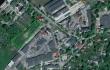 Iznomā tirdzniecības telpas, Ventspils iela - Attēls 10