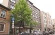Pārdod dzīvokli, Avotu iela 10 - Attēls 1