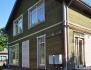 Pārdod māju, Ceru iela - Attēls 11