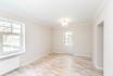Pārdod māju, Rautenberga iela - Attēls 16