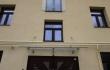Izīrē dzīvokli, Maskavas iela 81A - Attēls 15