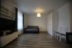 Izīrē dzīvokli, Maskavas iela 81A - Attēls 4