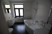 Izīrē dzīvokli, Maskavas iela 81A - Attēls 9