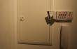 Izīrē dzīvokli, Maskavas iela 81A - Attēls 10