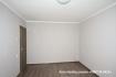 Pārdod dzīvokli, Maskavas iela 321 - Attēls 5