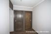 Pārdod dzīvokli, Maskavas iela 321 - Attēls 13