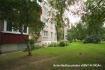 Pārdod dzīvokli, Maskavas iela 321 - Attēls 15