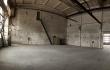 Iznomā ražošanas telpas, Viskaļu iela - Attēls 5